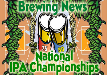 Shop at the Brewing News!