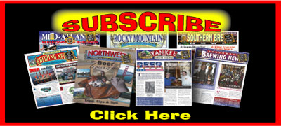 Subscribe to our Newspapers